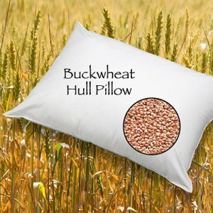 buckwheat-pillow-3