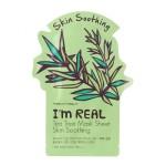 Tony Moly_im_real_mask_sheet_tea_tree