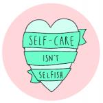 self+care